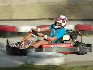 Go Kart Racing Pa >> Mombasa Go Kart